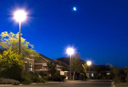 Top 7 Benefits Of Full Frame Illumination