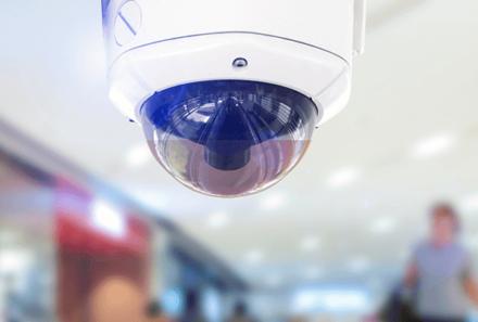 Is Your Video Surveillance Storage Adequate?