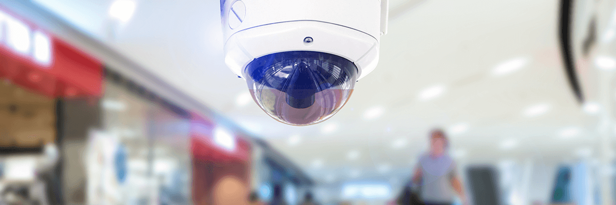 Is Your Video Surveillance Storage Adequate?