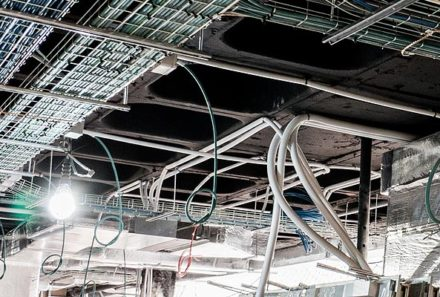 How to Design and Install Structured Cabling Systems